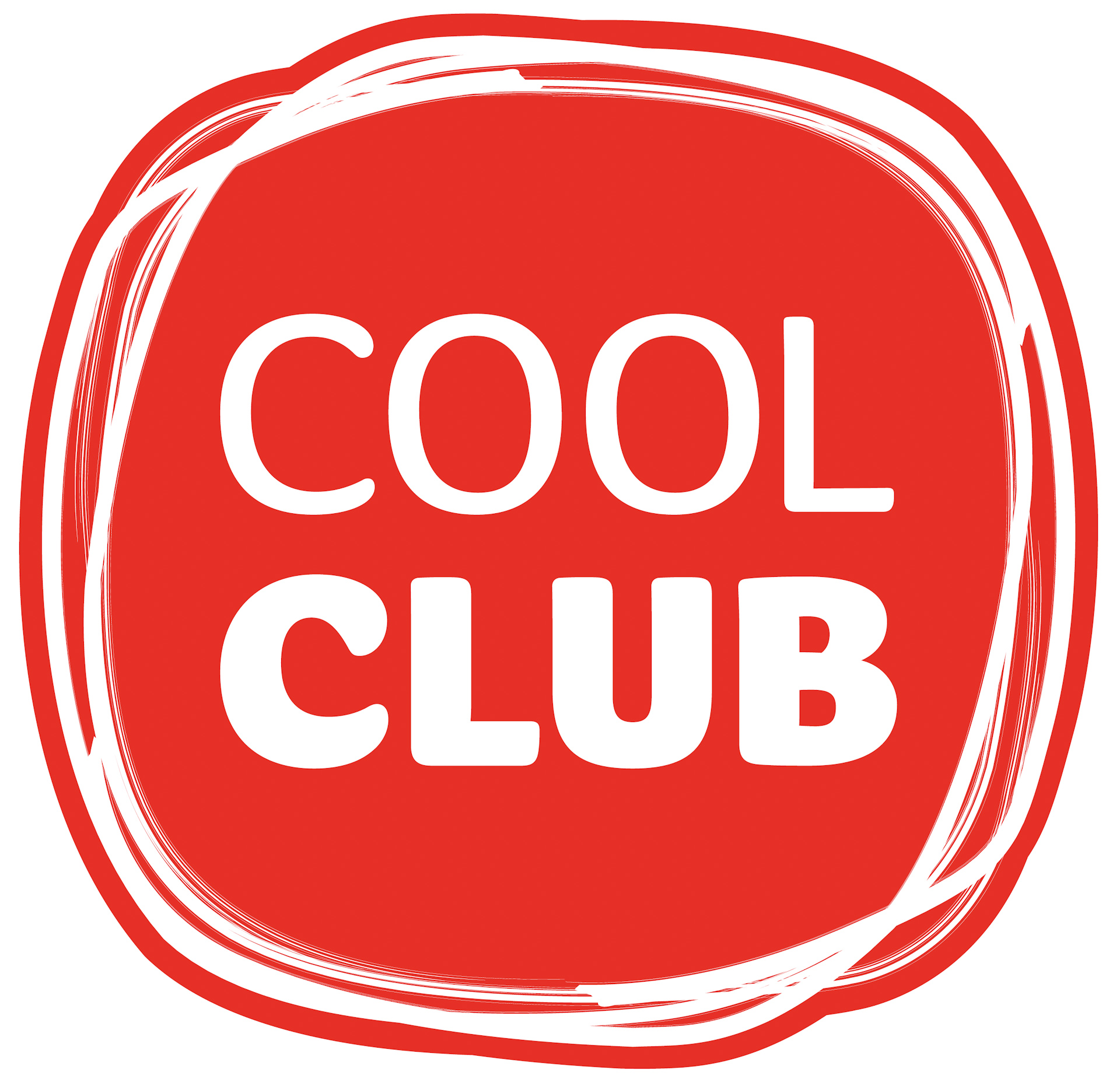 cool club_bambule